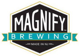 craft beer - magnify brewing