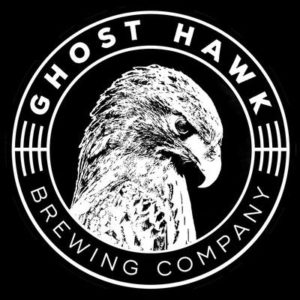 Ghost Hawk Brewing Company
